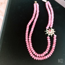 Love That Pink